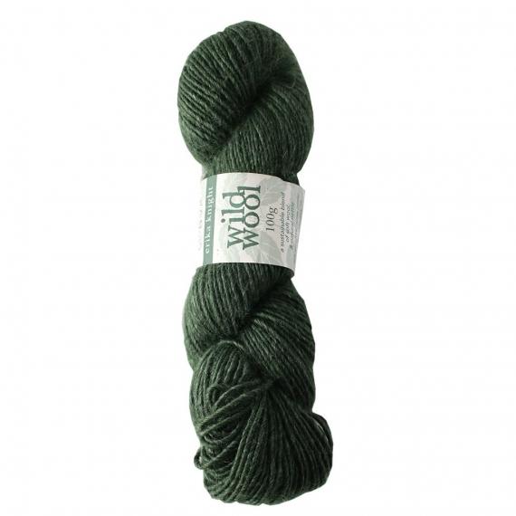Erika Knight Wild Wool - Brisk 705