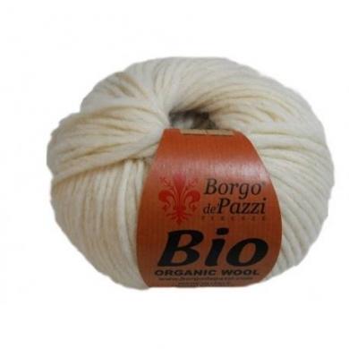 Borgo De Pazzi Bio - Natural 144
