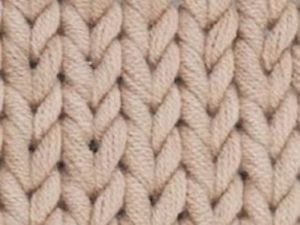 Panda Soft Cotton Chunky - Sand