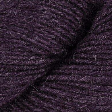 Erika Knight Wild Wool - Mooch 706