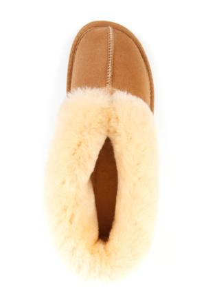 Emu Albany Sheepskin Slippers