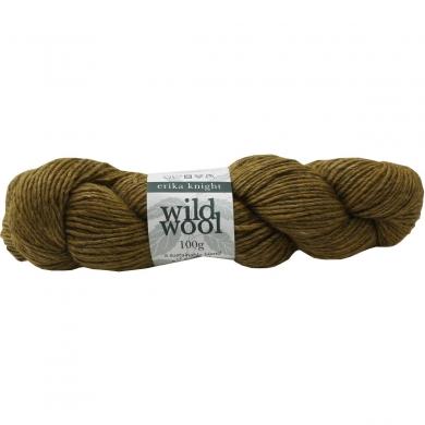 Erika Knight Wild Wool - Pootle 704