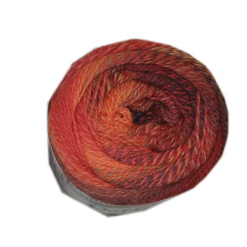 Queensland Collection Perth 4 Ply - Great Sandy