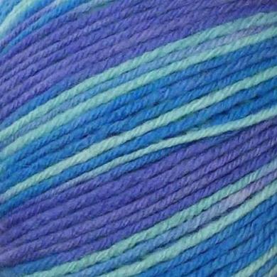 Fibra Natura Lima Colours 8 Ply 100g - 42143