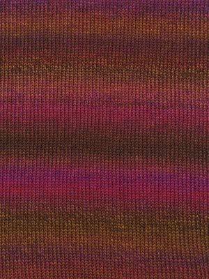 KFI Painted Desert - Strawberry Gold 33 100g
