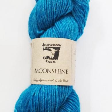 Juniper Moon Farm Moonshine 100g - Smokey Mountain 42