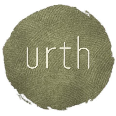 Urth Yarns Uneek Sock Kit - 59