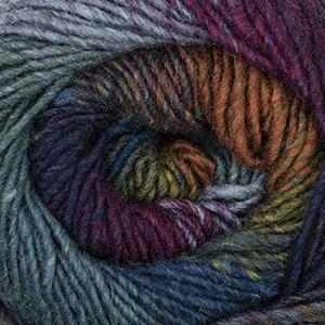 Cascade Melilla Silk Wool 100g - Market 17
