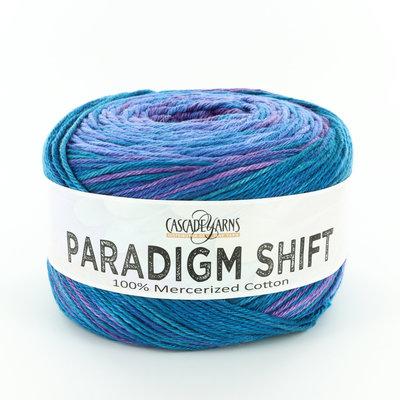 Cascade Paradigm Shift 200g - Hydrangea 3