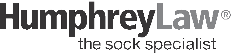 Humphrey Law Children's Fine Wool Sock