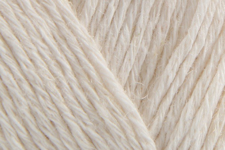 Scheepjes Linen Soft 50g #616