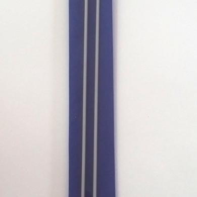 1.50mm Aluminum Knitting Needles 30cm
