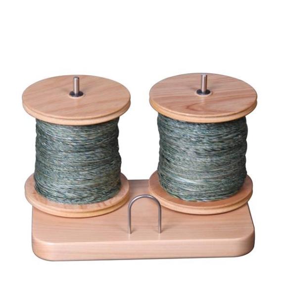 Ashford Electronic Yarn Spinner