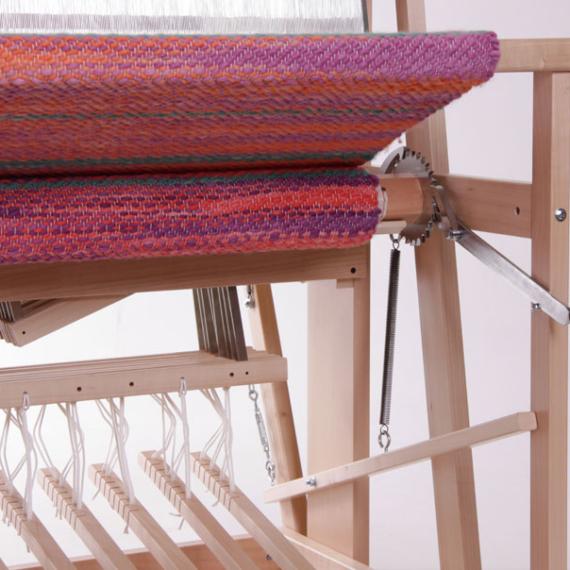 Ashford Jack Weaving Loom