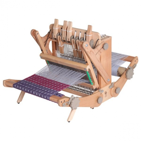 Ashford Katie Table 8 Shaft Loom