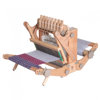 Ashford Katie Table 8 Shaft Loom