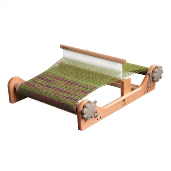 Ashford Rigid Heddle Weaving Loom