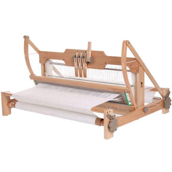 Ashford Table Loom 4 Shaft