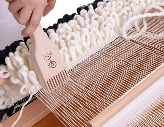 Ashford Tapestry Beater