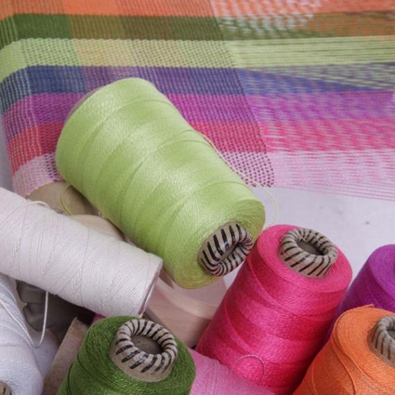 Ashford Weaving Cotton 200gm