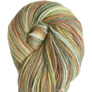 Best Of Nature Hand Painted Baby Alpaca 10ply
