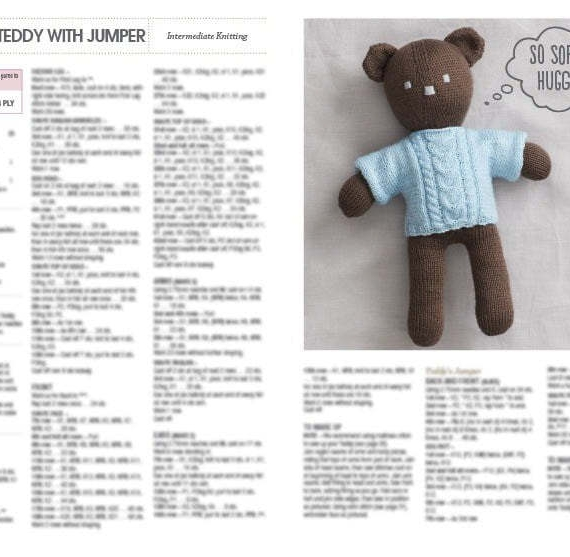 Big Book of Big Baby - 1011