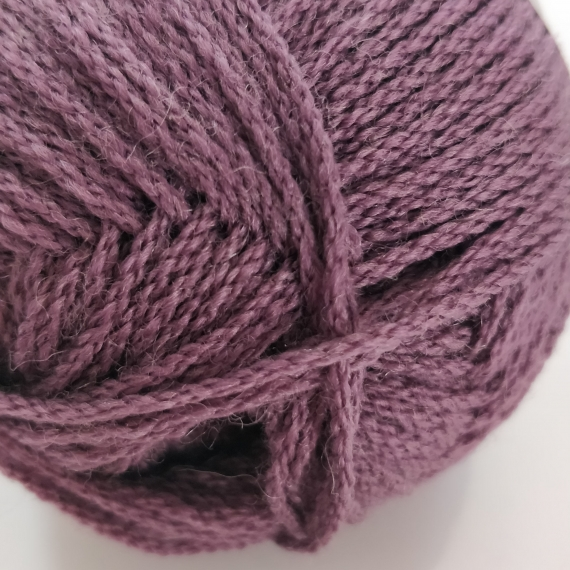Bluebell 5 Ply Purple - 4368