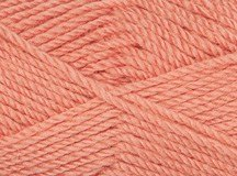 Cleckheaton Country 8 Ply Coral Haze 2367
