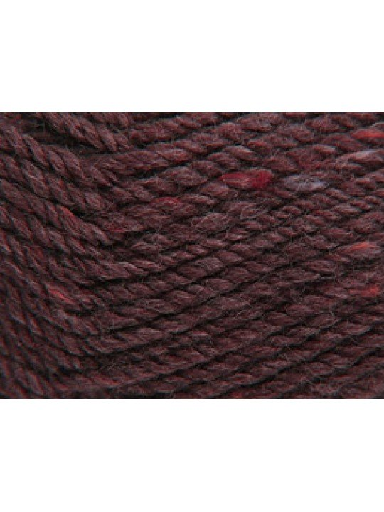 Cleckheaton Country Naturals 8 ply Bramble - 2005