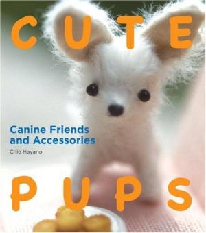 Cute Pups: Canine Friends and Accessories