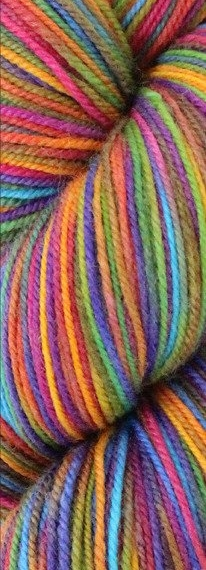 Debbie Bliss Botany Lace 4 Ply Merino Wool