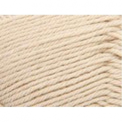 Shepherd Merino Wool 4 ply Natural - 2949