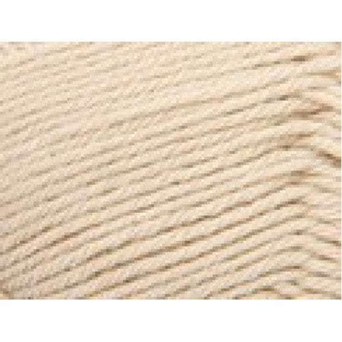 Dreamtime Merino Wool 4 ply Natural - 2949