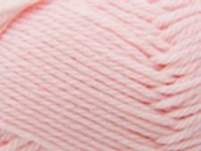 Dreamtime Merino Wool 8 Ply Sweet Pink - 0333