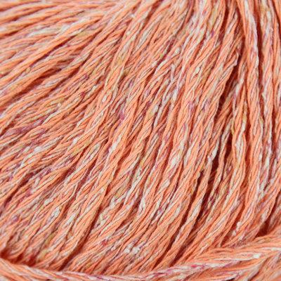 Filatura Di Crosa Chantal 8ply - 04