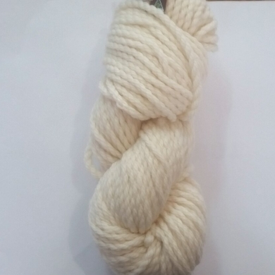 Heirloom Homestead Merino 40 Ply 200gm Cream