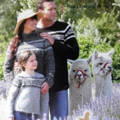 Homeground Collection Australian Alpaca
