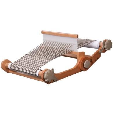 Knitters Loom 30CM