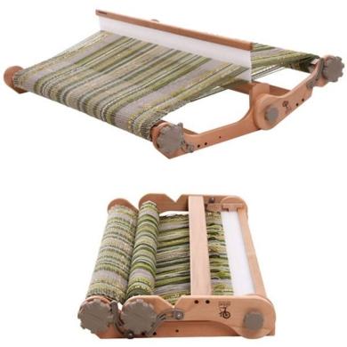 Knitters Loom 70CM