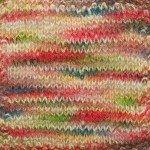Misti Alpaca Hand Paint Lace #51