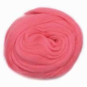 Nako Keche Wool Roving #3655