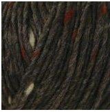 Naturally Aran Tweed #88