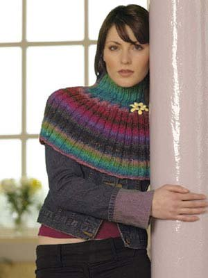 Naturally Noro By Jane Ellison