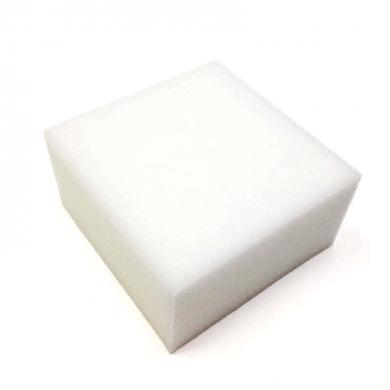 Needle Felting Foam - Small