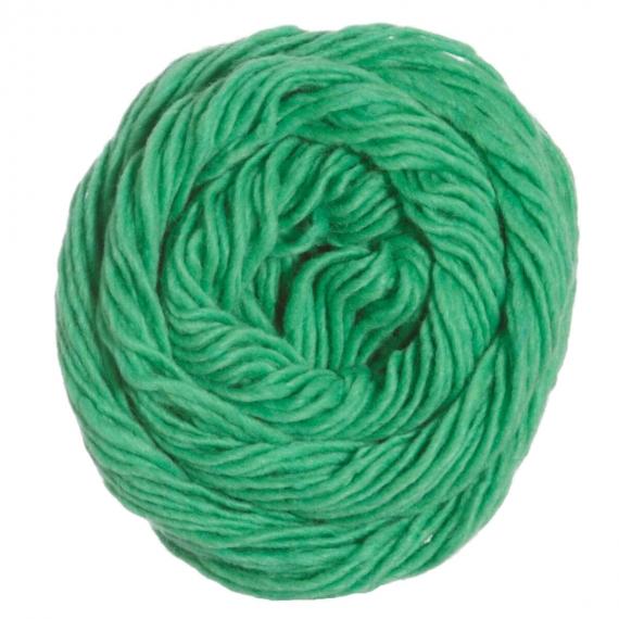 Noro A La Mode Mohair Wool 8 Ply