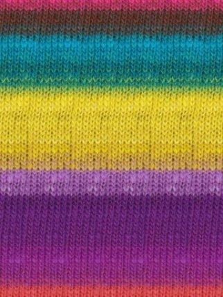 Noro Kureopatora 8ply Wool 100g - 1017