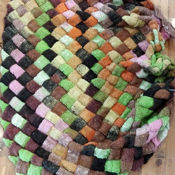 Noro Kureopatora 8ply Wool 100g - 1031