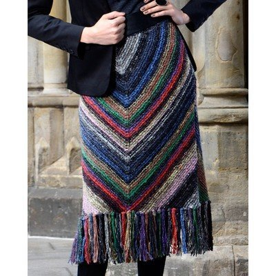 Noro Love Letter Pattern Book