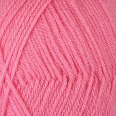 Dreamtime Merino Wool 4ply #3908