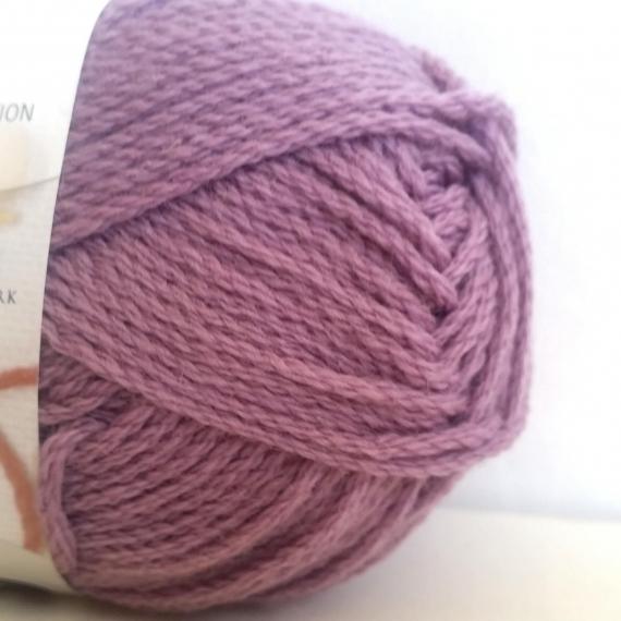 Patons Totem 8ply Lavender - 4369